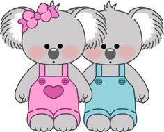Koala Clipart, Koala Stockphoto, Koala Images, Koala Clothing, Koala Toys, Koala Zoo