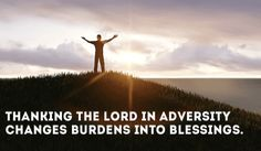 During times of adversity, if we put our faith in him, he will help guide us to the path of happiness and peace. Use these Bible verses for encouragement, strength and comfort. Bible Verses About Strength, Best Bible Verses, Bible Quotes, Scriptures, Positive Quotes For Life Happiness, Adversity Quotes, Life Tumblr, Inspirational Movies, Taste And See