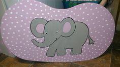 elephantwithleg.jpg picture by Ivyrosespicachairs - Photobucket