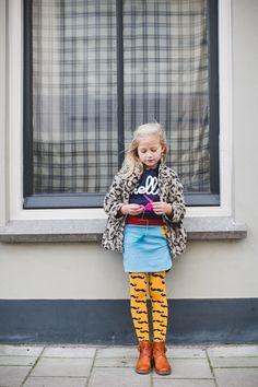 Kindermodeblog streetstyle fotografie kinderen hippe kleren-46