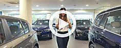 ¿Quieres ser BMW Genius?