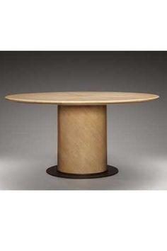 Bottega Veneta Furniture, Designer Home Collection, Designer Furniture