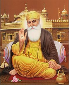 When is Conduct Baba Guru Nanak Dev Ji Mela (Birthday) 2015