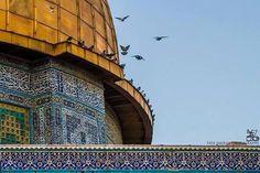Jerusalem Palestine.  The Holy Land Of Palestine.