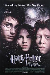 Harry Potter And The Prisoner Of Azkaban Prisioneiro De Azkaban Filmes Completos Filmes