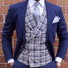 That Waistcoat