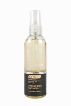 Lei Fortifiant #kerashop #kerashopprofessional #tratamentcukeratina #keratina #cocochoco Natural Line, Mineral Oil, Cleaning Supplies, Minerals, Fragrance, Soap, Cosmetics, Bottle, Hair