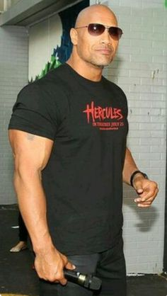 The Rock Dwayne Johnson, Rock Johnson, Dwayne The Rock, Lauren Hashian, Michael Ealy, Hollywood Actor, Hollywood Actresses, Cute Celebrities, Look At You