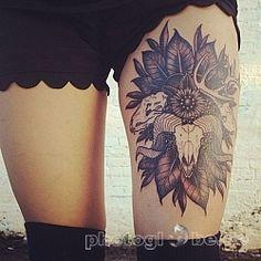 Tattoo-0034
