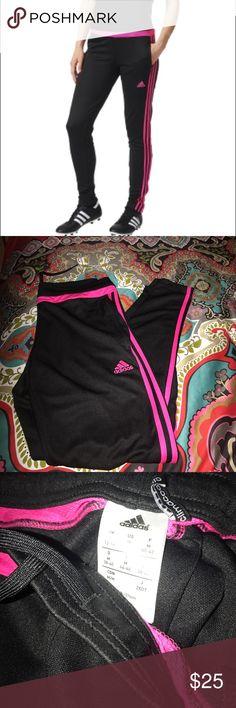 Adidas Superstar track jacket ($76) ❤ liked on Polyvore