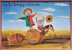 Clicca su http://blog.ilcarnevale.com/ per scoprire tutto sul Carnevale di Viareggio.