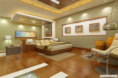Rise Resort Residences Noida making the villa option near to living place in green atmosphere. It is located next to greater noida west for luxury dream and living purpose.