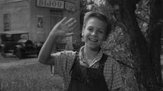 New trending GIF on Giphy. black and white vintage hello waving farewell the night of the hunter. Follow Me CooliPhone6Case on Twitter Facebook Google Instagram LinkedIn Blogger Tumblr Youtube