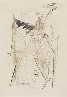 ENGELS, 17.11.82 [82/15] » Art » Gerhard Richter