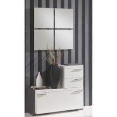 Diferente: recibidor-zapatero-de-dos-cajones-con-elegante-espejo-compuesto-de-4-lunasacabado-en-blanco-ceniz.jpg (300×300)