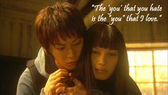 Yamato Nadeshiko Shichi Henge (Perfect Girl Evolution)