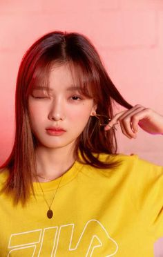 Korean Photo, Cute Korean, Korean Girl, Korean Actresses, Korean Actors, Kim You Jung, Pretty Asian Girl, Han Hyo Joo, Lee Sung Kyung