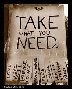 February 18th, 2012.  Take what you need.
