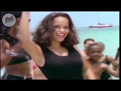 Starovas with Mouzourakis medley lalala - YouTube Iggy Pop, Inner Circle, Singing, Music, Youtube, Musica, Musik, Muziek, Music Activities