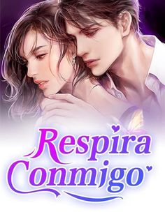 Enamorada del CEO-Free eBooks and Web Novels - Free Books To Read, Novels To Read, Free Books Online, Funny Anime Pics, Handsome Anime Guys, Kindle, Make New Friends, Meeting New People, Best Tv