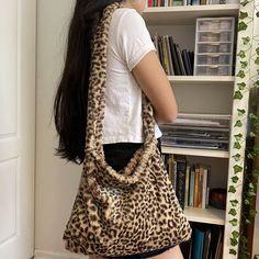 Fashion Bags, Fashion Outfits, Fashion Shoes, Fur Bag, Cute Purses, Cute Bags, Aesthetic Clothes, Aesthetic Fashion, Diy Clothes