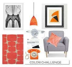 """""""Untitled #992"""" by pamela-802 ❤ liked on Polyvore featuring interior, interiors, interior design, home, home decor, interior decorating, White Label, GPO, Scion and colorchallenge"""
