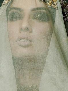 Palistani actress fake fuckin, teen sex in sexy heels