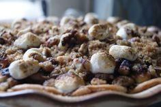 ... cinnamon roll pie crust more cinnamon roll crust sweet potato pies
