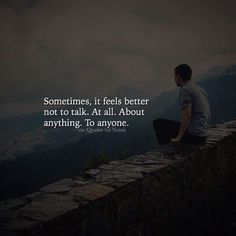 Motivational Quotes About Life to Remember. Best Place to Collect Daily Boost with Motivational Quotes, Health Tips and Many More.Motivational Quotes About Life to Remember. Hurt Quotes, Motivational Quotes For Life, Mood Quotes, Attitude Quotes, Meaningful Quotes, Positive Quotes, Life Quotes, Inspirational Quotes, Feeling Quotes