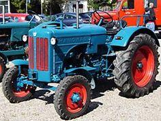 tractores antiguos, página 136 | Foro de Maquinaria Agrícola | 4342 | Agroterra - Agroterra