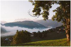 nina-martin-blog-182 September, Celestial, Mountains, Sunset, Beautiful, Nature, Wedding, Outdoor, Travel
