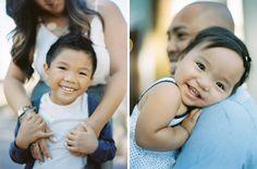 Jonathan Canlas Photography: The Bautista Family
