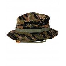 165280fc1ce PROPPER Asian Tiger Stripe Boonie Hat