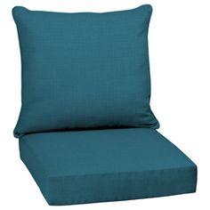 ikea kungsÖ back cushion outdoor black 24 3 8x17 3 8 the