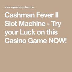 free online konami casino games