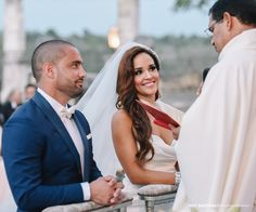 Casa-De-Campo-miami-wedding-photography