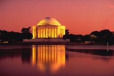 10 Restaurants with River or Scenic View in Washington DC, Northern Virginia area
