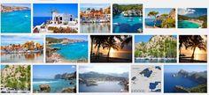 Tip van de week : Zeilen op Mallorca - http://www.wishfulsailing.nl/zeiljacht-huren/spanje/zeiljacht-huren-spanje-balearen.html#balearen