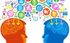Educación Preescolar: Test estilos de aprendizaje y su aplicación