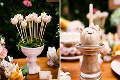 Festa-bosque-ursinhas-rosa-Raquel-Furtado-09