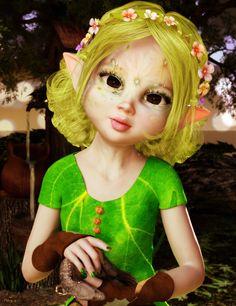 Dragonkeeperby Amaranth #amaranth #renderosity #dragonkeeper #faeries #fairy #fantasy #dazstudio