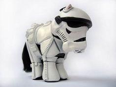 buy me this now ! ... okay pretty please :]