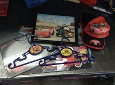 Disney Pixar Assortment Disney Pixar, Collection Disney, Antique Tea Sets, Old Toys, Oeuvre D'art, Pop Culture, Vintage Items, Channel