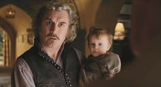 Billy Connolly, A Series Of Unfortunate Events, Netflix Series, Fan Page, Book Series, Couple Photos, Books, Lemony Snicket, Couple Shots