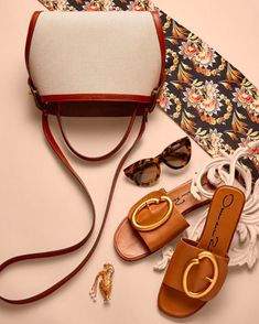 For the jet-setting Sun Seeker, our canvas Nolo bag and Sabrina sunglasses are quintessential for the mom on the go. Barbie Dolls Diy, Diy Doll, Women's Shoes Sandals, Heels, Fashion Brand, Purses And Bags, Chloe, Shoulder Bag, Handbags