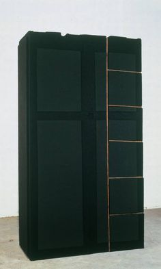 Closet (1988)