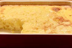 A svédek tejberizse vaníliapudingtól selymes – Villámgyors vacsora vagy desszert - Receptek | Sóbors Bakery Recipes, Cornbread, Vanilla Cake, Food And Drink, Tasty, Favorite Recipes, Sweets, Cookies, Baking