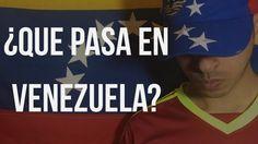 ¿VENEZUELA EN DICTADURA?
