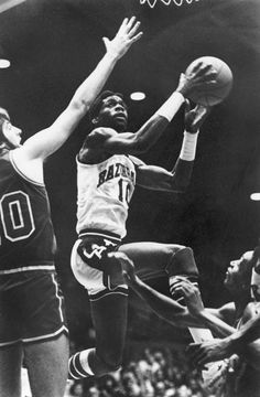 arkansas basketball player sidney moncrief | national championship razorbackmbb is one of three teams in arkansas ...