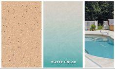 Home - Trilogy Pools Trilogy Pools, Pool Ideas, Backyard Ideas, Pool Colors, Fiberglass Swimming Pools, Beautiful Pools, Online Coloring, Outdoor Living, Outdoor Decor